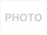 Фото  1 панель потолочная 600вт,1000вт,1300вт, 1500вт,2000вт,4000вт 71192